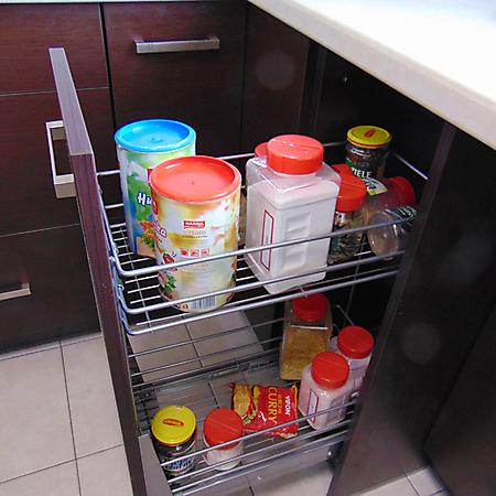 Kuchnie Akcesoria-0002