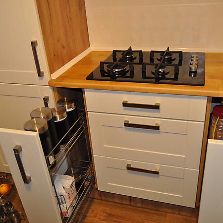 Kuchnie Akcesoria-0007