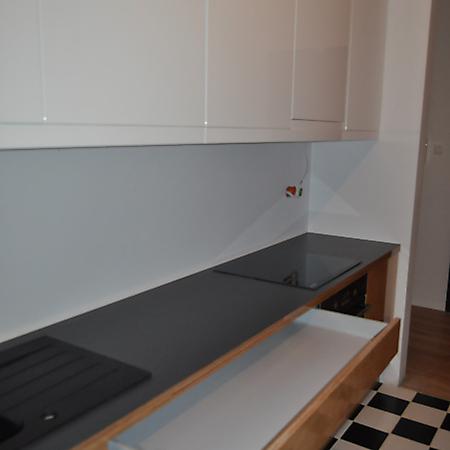 Kuchnie Akcesoria-0008