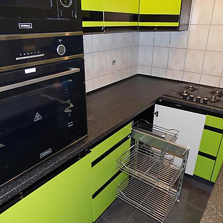 Kuchnie Akcesoria-0010