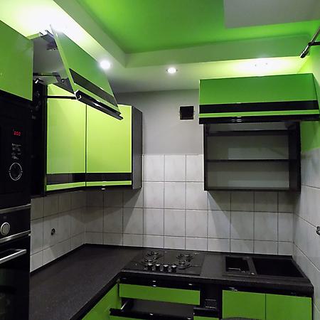 Kuchnie Akcesoria-0011