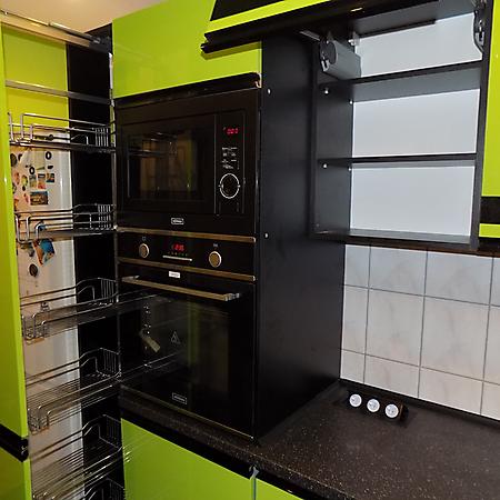 Kuchnie Akcesoria-0012