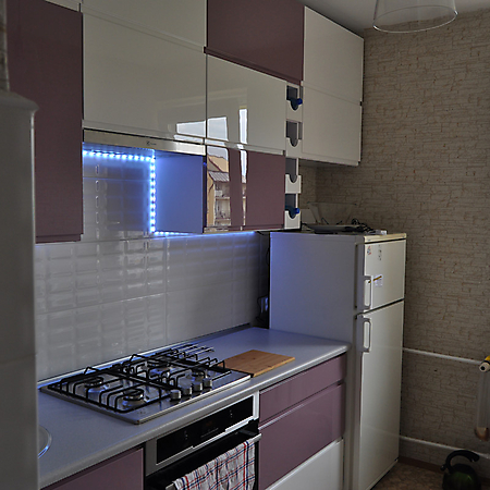 Domino Meble Producent Mebli Kuchennych Śląsk i okolice_158