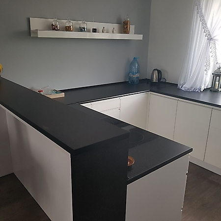 Domino Meble Producent Mebli Kuchennych Śląsk i okolice_186