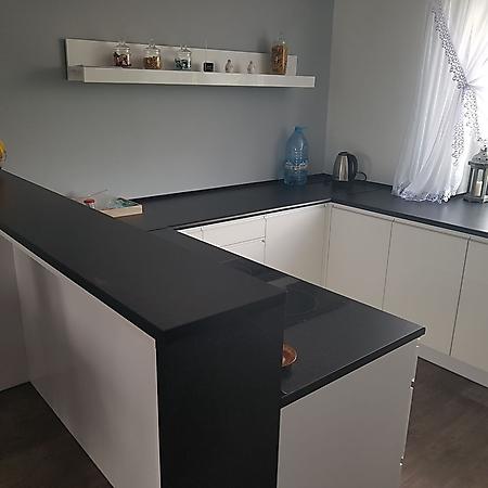 Domino Meble Producent Mebli Kuchennych Śląsk i okolice_21