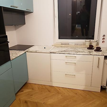 Domino Meble Producent Mebli Kuchennych Śląsk i okolice_77